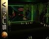 ~V~Neon Garden Room