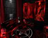 Satans Room