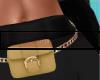 MGeElegantly Belt Bag