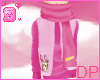 [DP] Min+Plus Pink