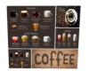 !Coffee Sign