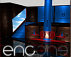 !E! Derivable Apartment