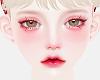  -Li-  BabyDoll MH`