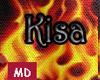 MD Kisa Special Bibs