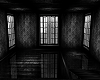 Rainy Gothic Loft