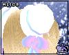 Pastel Rainbow Bao