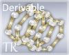 ~TR~Derivable Bracelet 1