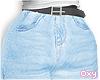 ♡ shorts light