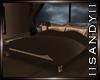 Luxury Loft Bed