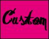 Jeszs -custom-