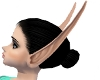 High Elf Ears 10 degree