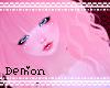 ◇Kris Strawberry