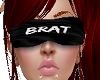 Brat Blindfold