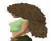 cinnamon blend hair 02