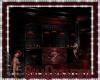 Passion Rose Room Bar