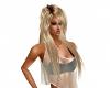 Marcia Blonde Hair