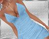 Blue Dress RL