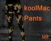 KoolMac-Pants