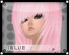 :B  Bubbly - Hayley