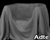 [a] Sheet Chair