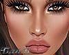 Dara custom lash & liner
