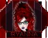 (Rya) Ely Rhage