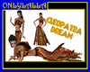 Cleopatra Dream