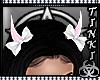 W/P bow horns