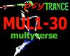 MULTYVERSE