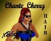 [B69]Chante CHERRY