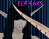 R Long Elfy Ears :3