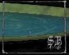 SB Raindora Pond