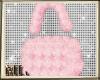 ML Fuzzy Pink