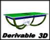3D-StarCoffeeTable02