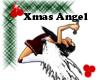 Christmas_angel1