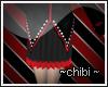 evil miku liw skirt
