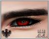 Emperor Vampire Eyes
