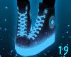 ✬ 星 河 ✬ Shoes