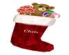 Stocking Chris