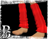 SunBlock Loose Socks