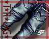 |gz| true RLG baggy