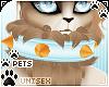 [Pets] Kimi |collar tuft