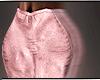 ▲ To Bad RL Skirt (P)