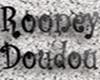 hb rooney ^_^