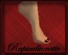 R: Bare Feet Tiptoes3a