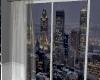 2BR City Penthouse