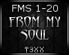 !TX - From My Soul [RQ]