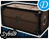 [OF] Cute Box 01
