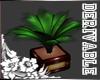 Plants derivable