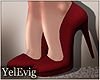[Y] e Bordeaux pumps
